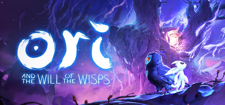 Ori and The Will of the Wisps — советы начинающим