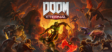 Doom Eternal